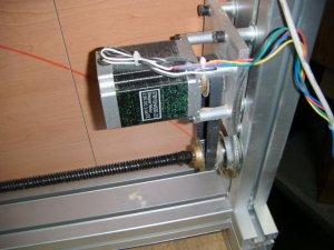 DSCF5032.jpg
