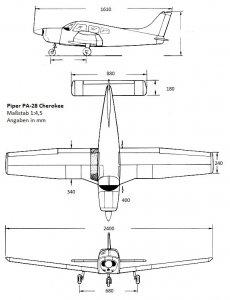 Piper Cherokee Modell.jpg
