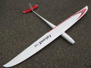 falcon-x-f5d-speedmodell.jpg