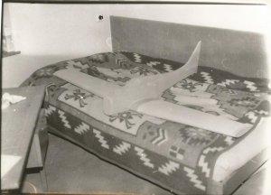 Rohbau auf Bett.jpg