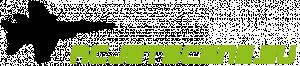 logo_neu_2.png