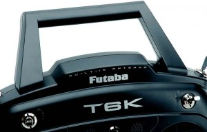 Futaba-T6K.jpg