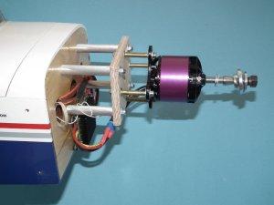 Motoreinbau-2.jpg