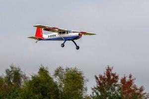 Fly-Überflug.jpg