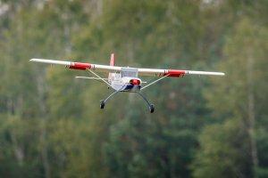Fly-Landeanflug.jpg