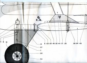 Aviomodelli Bipe Mk.2 CG.jpg