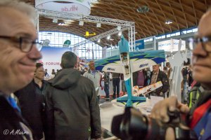 comp_rcn2016. Messe FN. 100.-2288.jpg