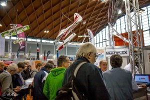comp_rcn2016. Messe FN. 100.-2287.jpg