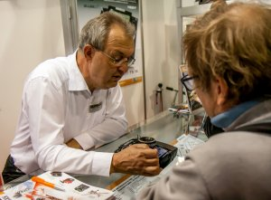 comp_rcn2016. Messe FN. 100.-2345.jpg
