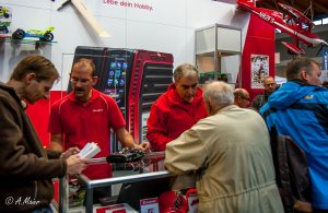comp_rcn2016. Messe FN. 100.-2295.jpg