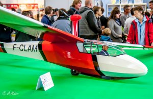 comp_rcn2016. Messe FN. 100.-2322.jpg