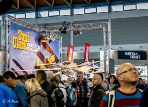 comp_rcn2016. Messe FN. 100.-2340.jpg