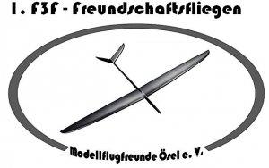 1.F3F Logo MFFÖ.JPG