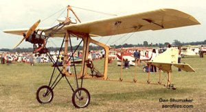 bella-1911.jpg