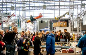 comp_rcn2016. Messe FN. 100.-2376.jpg