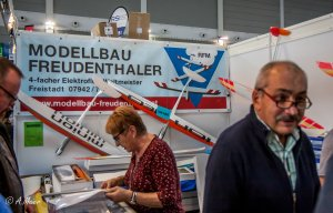 comp_rcn2016. Messe FN. 100.-2390.jpg