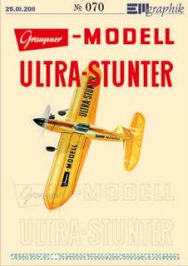 070-EM-Modell-Namen_Graupner-ULTRA-STUNTER-250.jpg