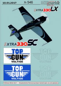 546-EM-Deko_EXTRA-330LX+TOP GUN Voltige-250.jpg