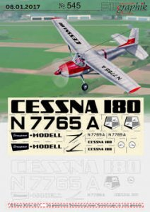 545-EM-Modell-Namen_Graupner-CESSNA 180-250.jpg