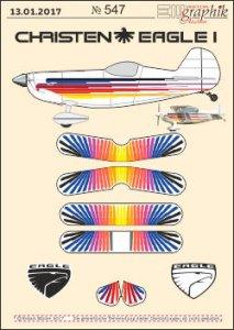 547-EM-Deko_Christen EAGLE-Variante 1-250.jpg