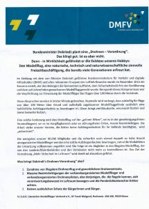 Flugblatt DMFV.jpg