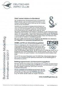 Flugblatt DAeC.jpg