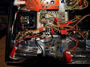 MPX-FM7_1 102.jpg