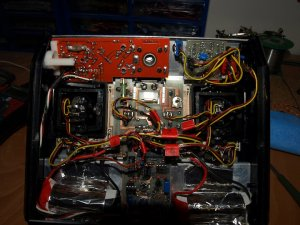 MPX-FM7_2 103.jpg