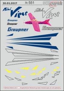 551-EM-Modell-Namen_Graupner-MINI VIPER.jpg