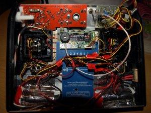 MPX-FM7_3 104.jpg