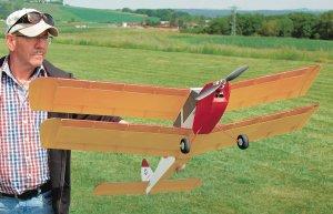 Flugzeug-Aufmacher-2.jpg