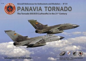 Tornado-Airdoc.jpg