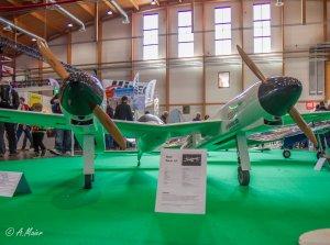Messe Sinsheim 2017-4475.jpg