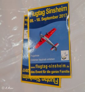 Messe Sinsheim 2017-4660.jpg
