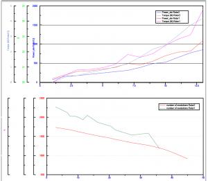 Diagram_Compare.PNG