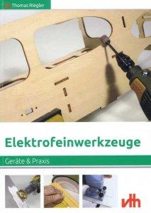 Elekktrofeinwerkzeuge.jpg