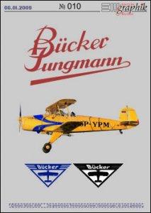 010-EM-Deko-Bücker-Jungmann-250.jpg