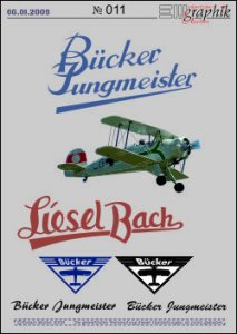 011-EM-Deko-Bücker-Jungmeister-250.jpg