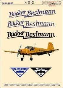 012-EM-Deko-Bücker-Bestmann-250.jpg