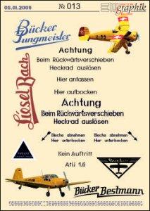 013-EM-Deko-Bücker_Liesel Bach-250.jpg