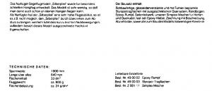 Bauer_Kat82_Silberpfeil-Text.png