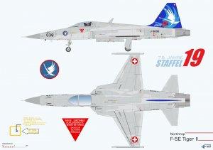 X-Blatt-03_F-5E-Tiger-II.jpg