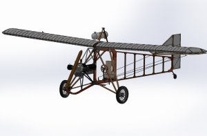 Lawrence-A3-1916-komplett-8.JPG