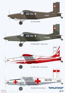 06-Blatt-Seitenansicht-Pilatus-PC-6.jpg
