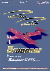 567-EM-Modell-Namen_Graupner-RACE RAT__250.png