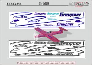 568-EM-Modell-Namen_Graupner-RACE RAT (blau).png