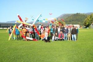 res_kremstalpokal_2017_Gruppenfoto.jpg
