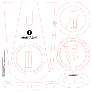 Manta2017-212-IOM-Lasercut_1mm-6.png