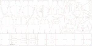 Manta2017-212-IOM-Lasercut_Rumpf_3mm-4.jpg