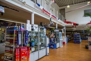 Modellbau Hersteller & Läden 1-5009.jpg